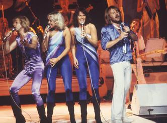 Dancing Queen: как одеться в стиле ABBA (фото 3.2)