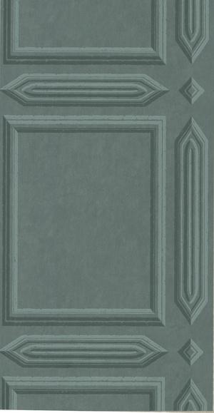 Иллюзия обмана (фото 4.2)