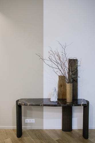Christophe Delcourt в Boroom Gallery (фото 4.2)