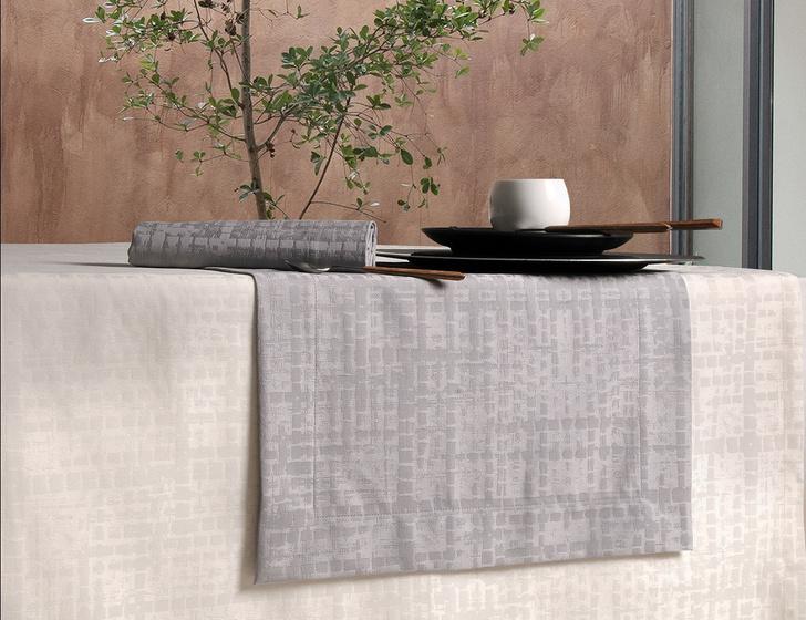 ТОП-5: домашний текстиль фото [10]