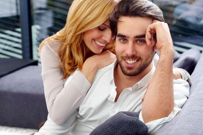 Сексуальная совместимость наталья и антон