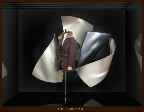 Louis Vuitton фото 6