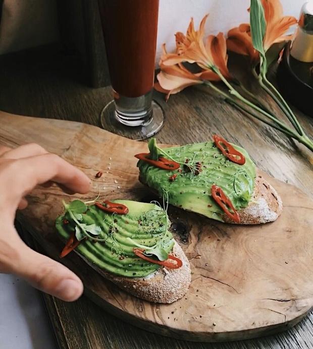 5 самых полезных рецептов с авокадо (фото 16)