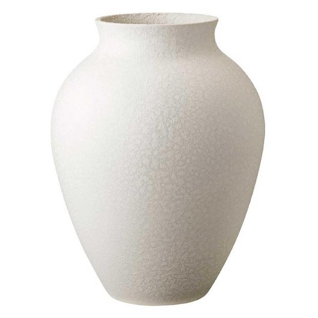 «Пузатые» вазы для весенних букетов (фото 6)