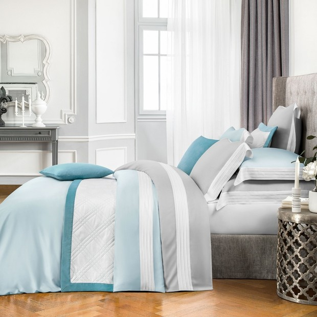 bedding (фото 3)