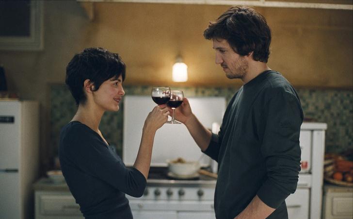 Искусство соблазнения: в чем секрет французских любовников? (фото 8)