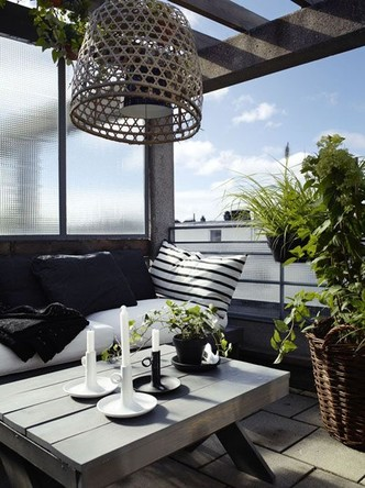 Как оформить балкон: советы дизайнера Ильи Гульянца (фото 8.2)