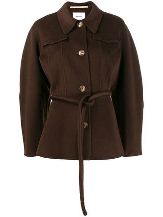23 самых нужных куртки на всю осень (фото 17.2)