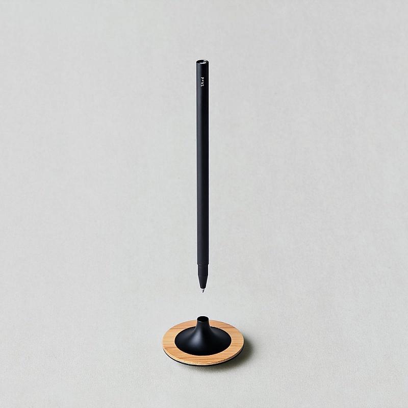 В школе и дома: дизайнерские предметы для школьников (галерея 0, фото 1)