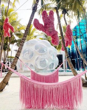 Design Miami 2019: что посмотреть на выставке и в городе (фото 15.1)