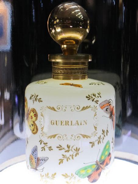 Guerlain духи