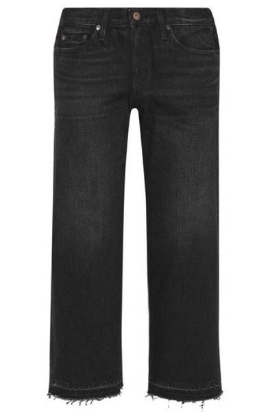 Как выбрать идеальную пару джинсов   галерея [4] фото [5]