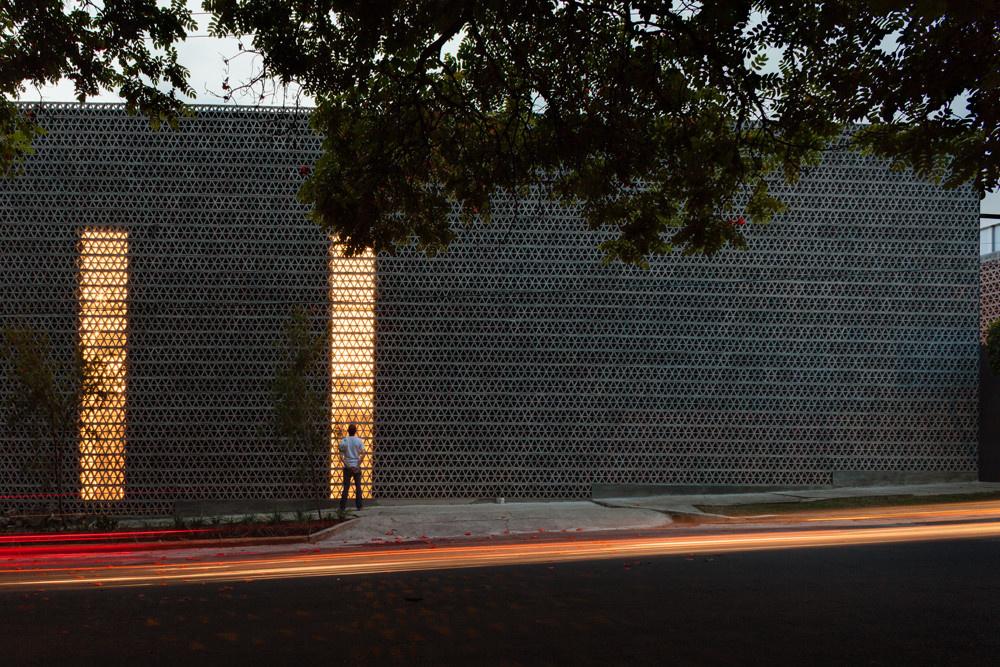 Фрида Эскобедо: инки и Гарвард (галерея 8, фото 3)