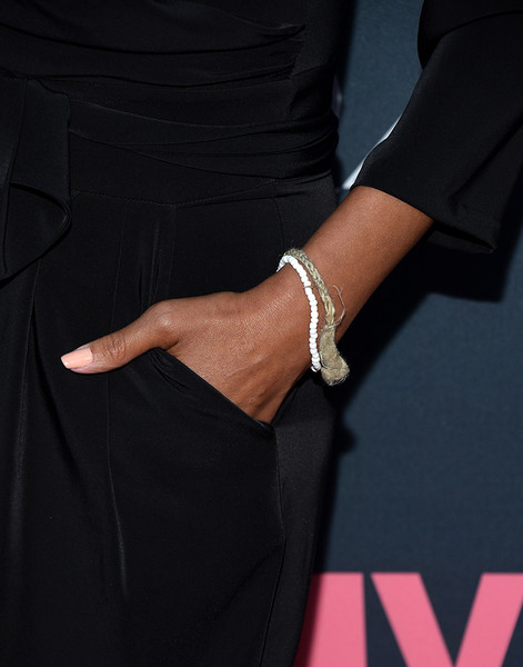 В СВОИХ РУКАХ: Как правильно носить браслеты | галерея [5] фото [2]