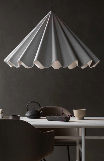 Выбор: дизайнерские светильники по демократичным ценам (фото 14.1)