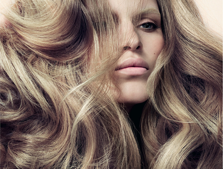 Средства для тонкие волнистые волосы уход