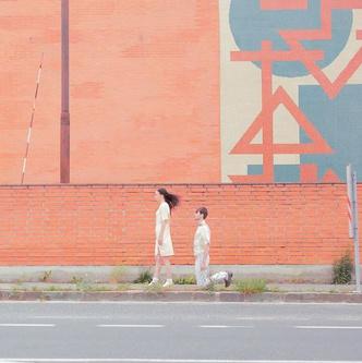 Инстаграм недели: застывшая жизнь Марии Швабровой (фото 7.1)