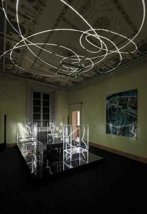 Выставка «The Art Side of Kartell» в Милане (фото 3.1)
