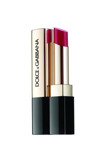 Солнце Капри: летняя коллекция макияжа Sunlight от Dolce&Gabbana (галерея 3, фото 0)