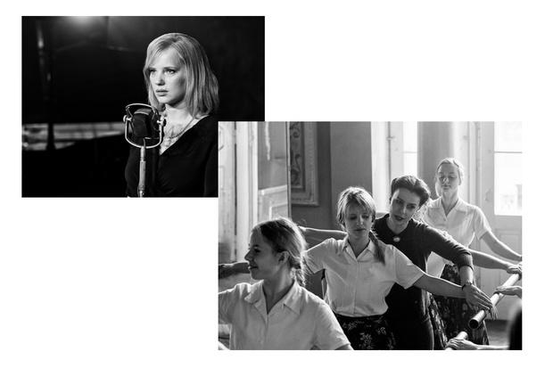 Что смотреть и кого слушать на Strelka Film Festival (фото 8)