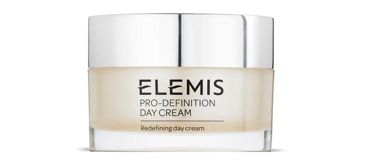 Elemis Pro-Definition Day Cream
