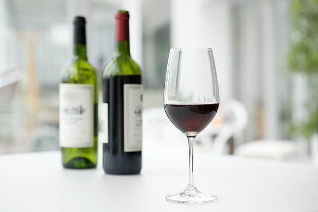 В какие дни Великого поста допустимо пить алкоголь? (фото 6)