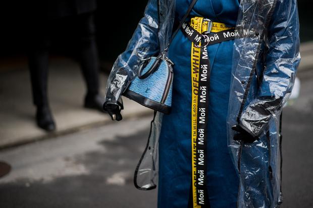 10 модных идей от звезд миланского стритстайла (фото 7)