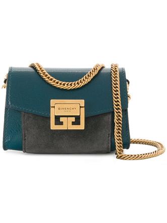 20 стильныхпоясных сумок налето (фото 5.1)