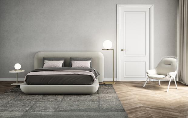 Шопинг: любимые кровати Дианы Балашовой (фото 1)