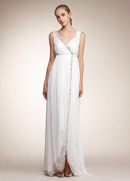 Свадебные платья для беременных невест   галерея [1] фото [1]