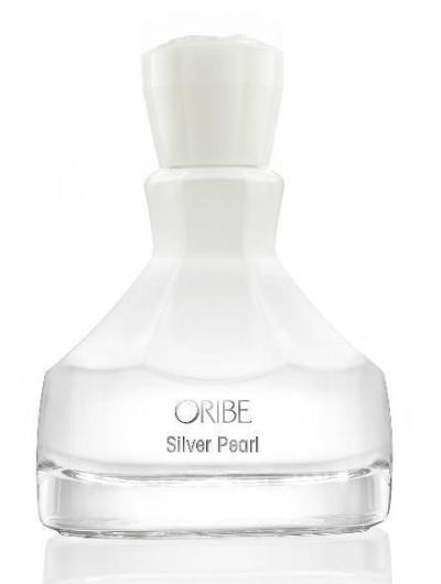 Oribe Silver Pearl Eau de Parfum