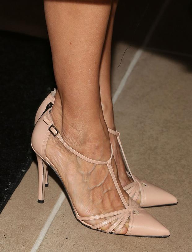 Обувь SJP Collection