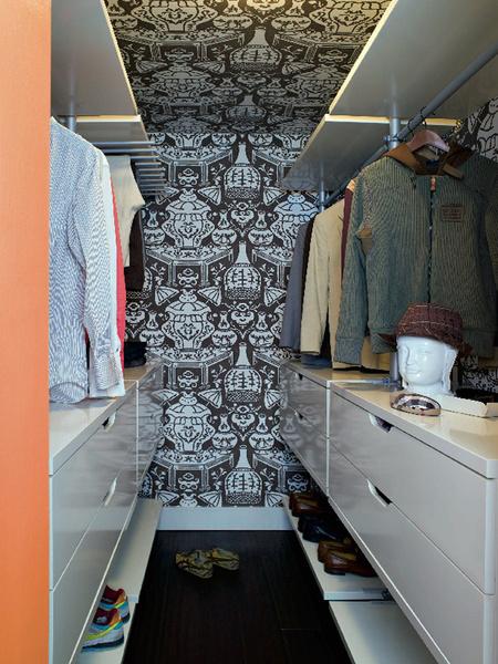 Как создать уют в интерьере: советы по декору | галерея [11] фото [1]