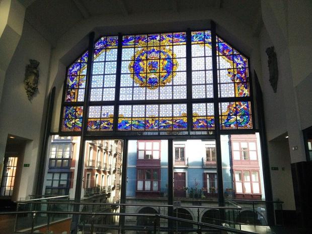 Что делать фуди в Бильбао (фото 7)