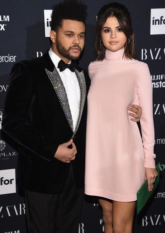 Инсайдеры: «Селена стала намного счастливее без The Weeknd» фото [4]