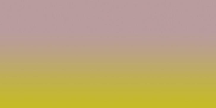 Цветные градиенты (фото 15)