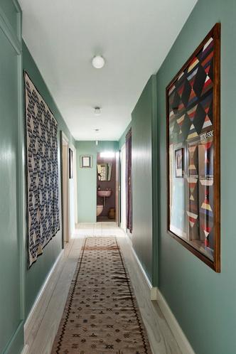 The Apartment: гестхаус, арт-галерея, мебельный салон (фото 14.1)