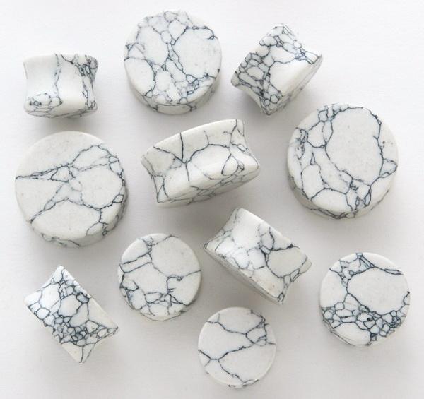 Виктория Бекхэм рассказала о своем увлечении кристаллами (фото 8)