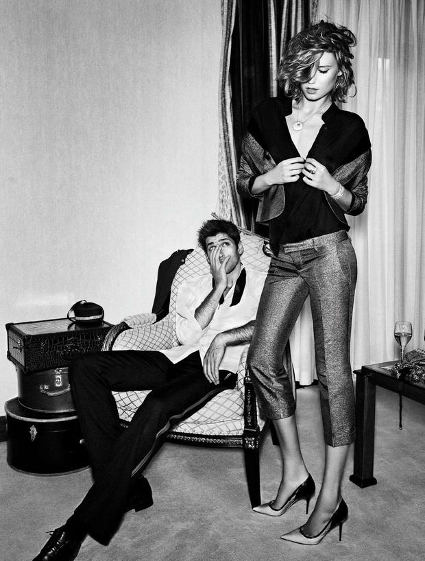 7 женских привычек, которые больше всего раздражают мужчин