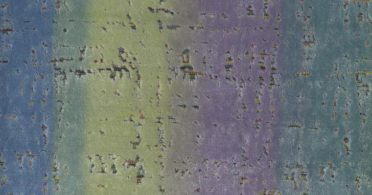 Цветные градиенты (фото 7)