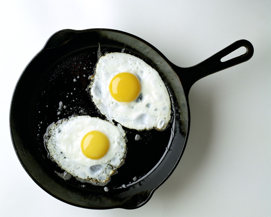 5 утренних привычек для эффективного похудения фото [1]