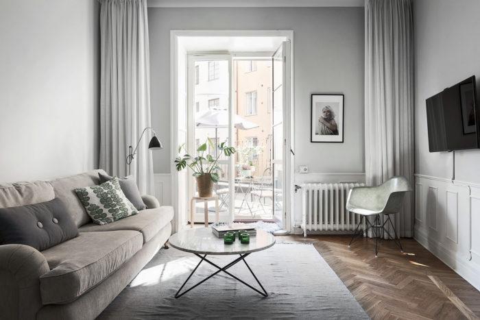 Как создать уютную гостиную: 7 простых приемов (фото 7)