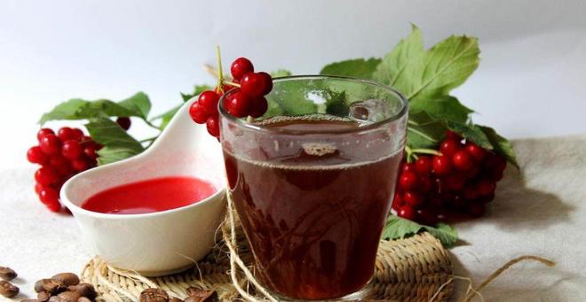 На здоровье! Лучшие рецепты витаминных напитков (фото 15)