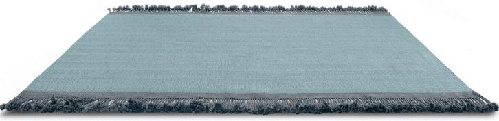 Текстиль для улицы (фото 7)