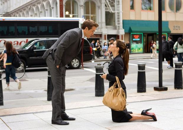 Тайные чувства: почему не надо спешить с признанием в любви (фото 1)