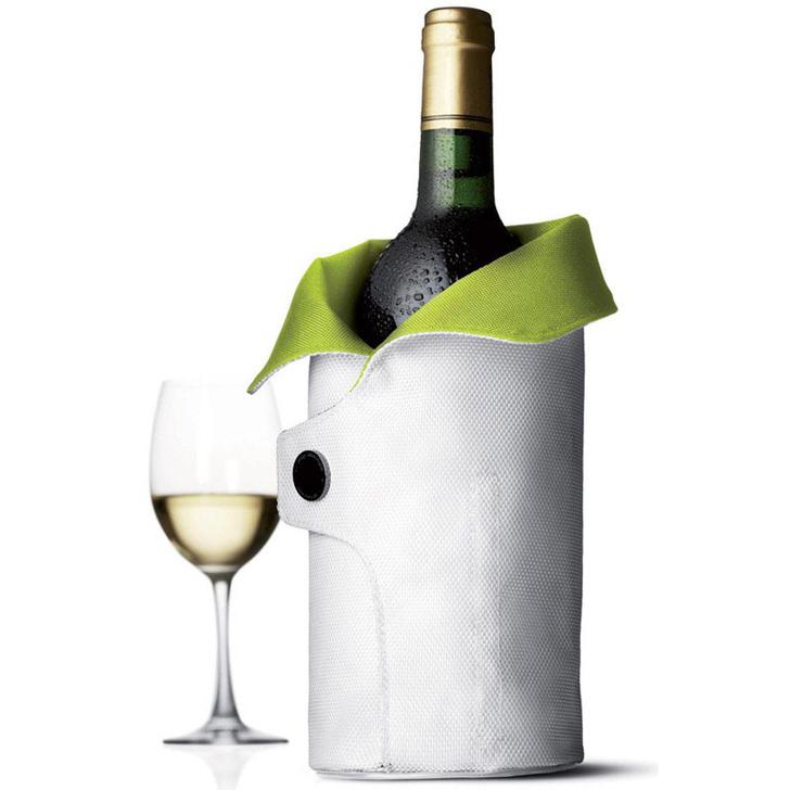 Охлаждающий чехол для вина Cool Coat