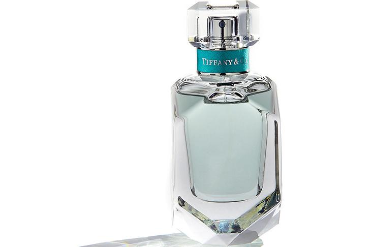 Экспертиза ELLE: аромат Tiffany & Co. фото [2]