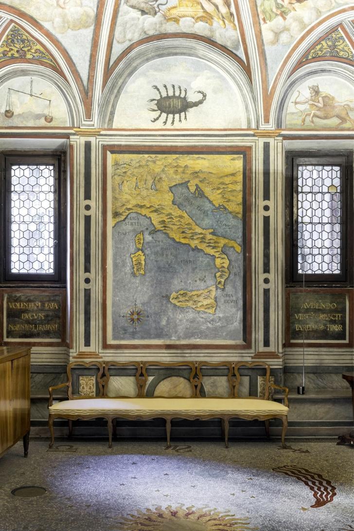 Куда сходить во время Недели дизайна в Милане (фото 55)