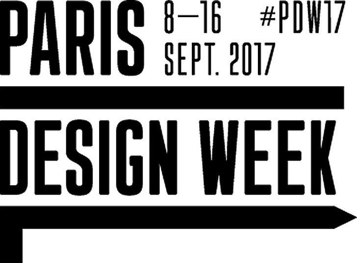 Paris Design Week