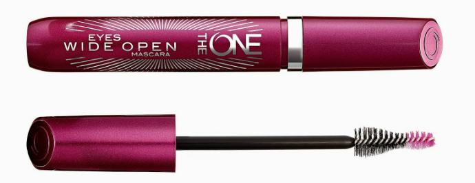 The ONE Eyes Wide Open Oriflame